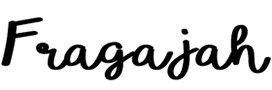 fragajah