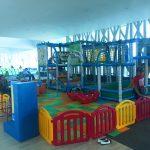 tempat bermain anak anak
