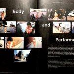 body and performance museum macan yayoi kusama