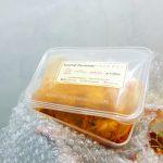 kotak plastik kimchi samwon